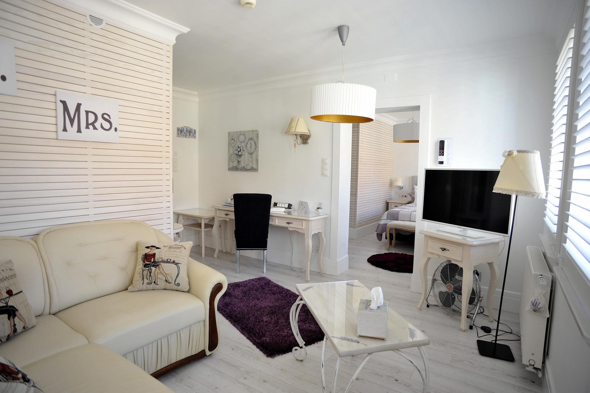 Apartament-305 (4)