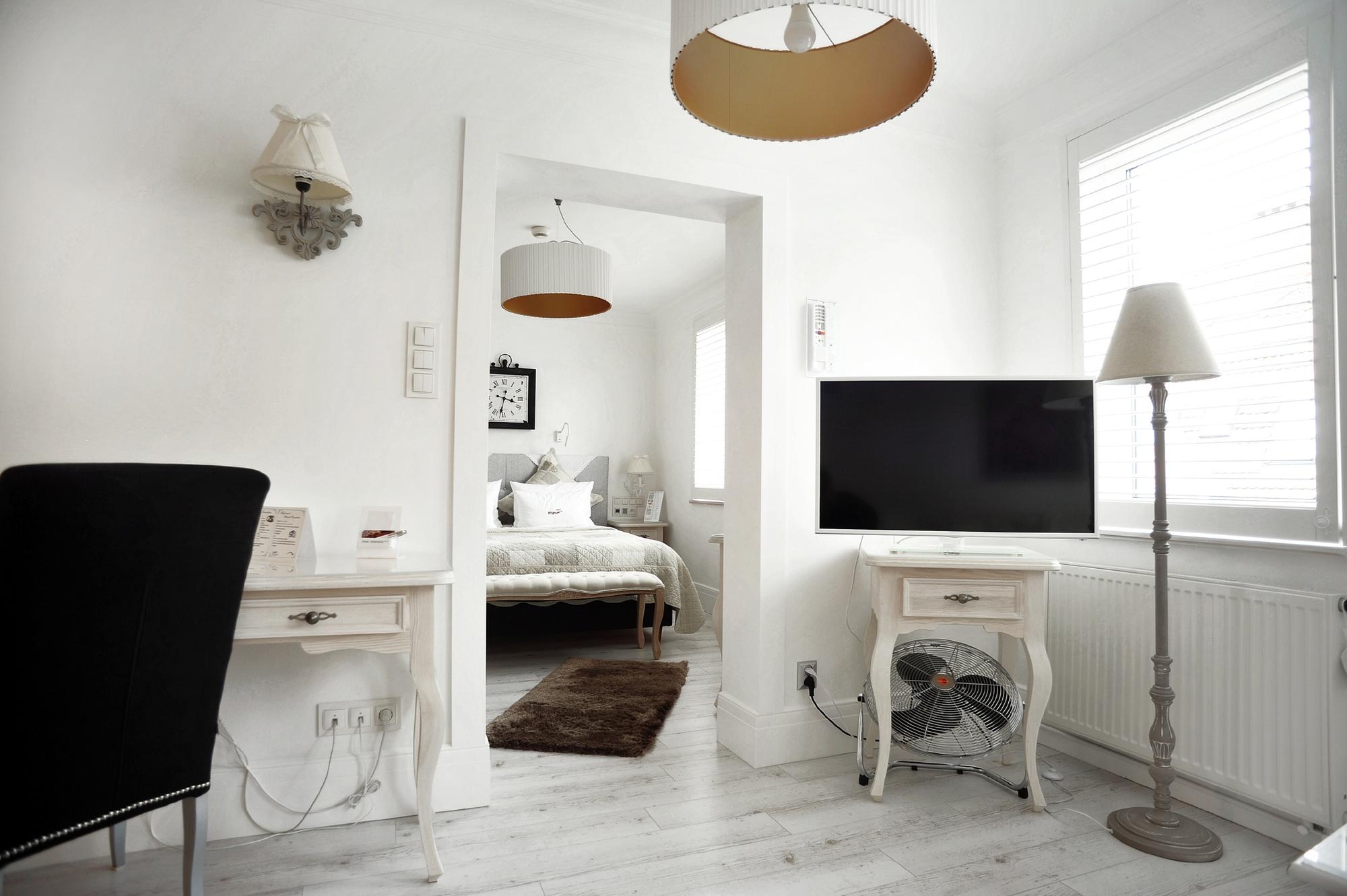 apartament-307 (1)