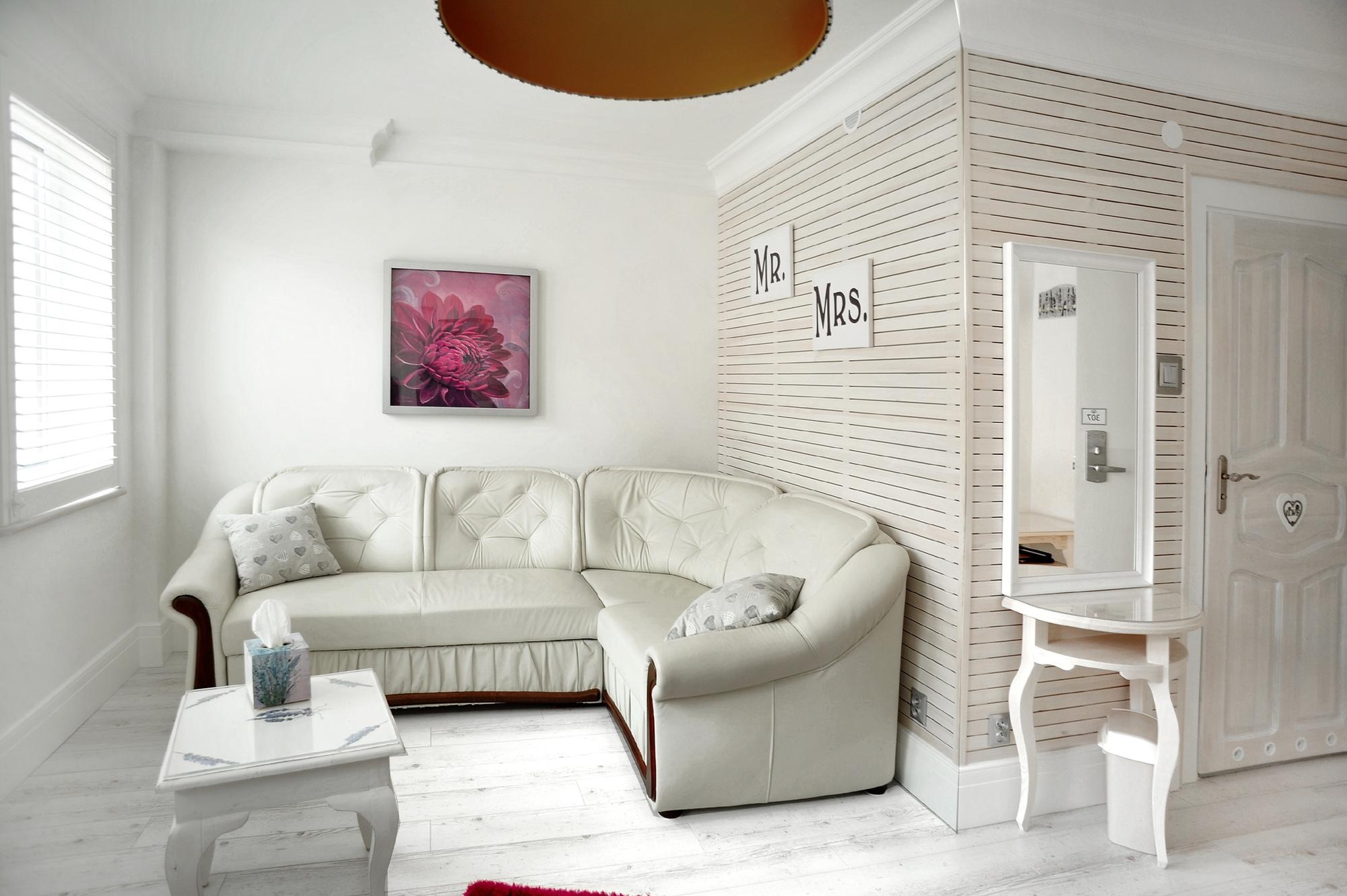 apartament-307 (2)