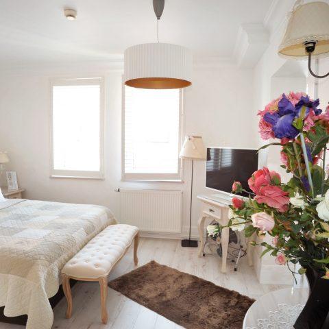 Apartament 307