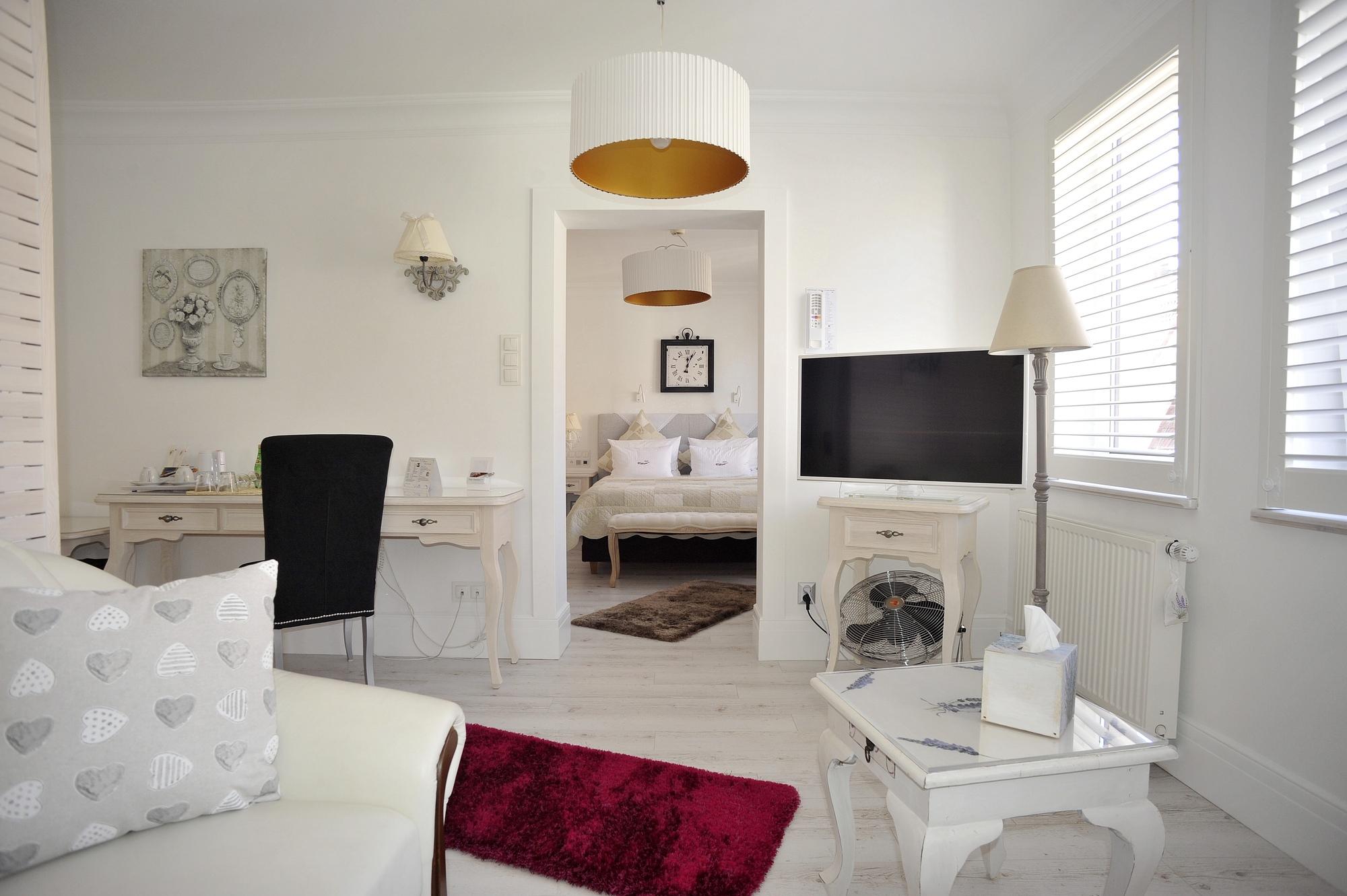 apartament-307 (5)