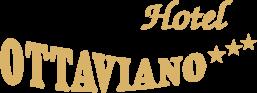 logo-zloty