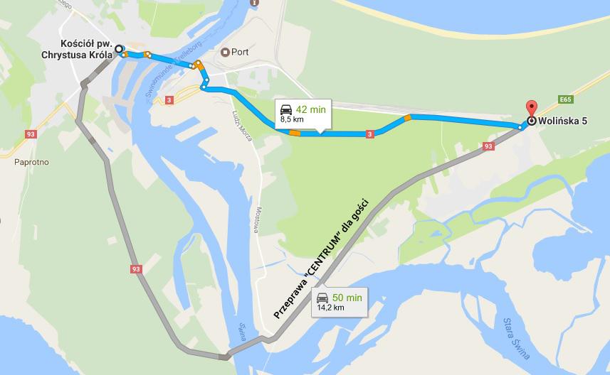 mapa-dojazd